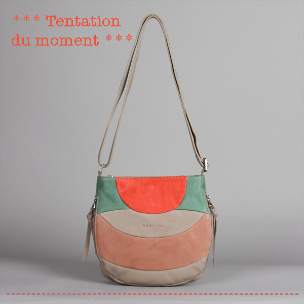 t Corail & Pastel
