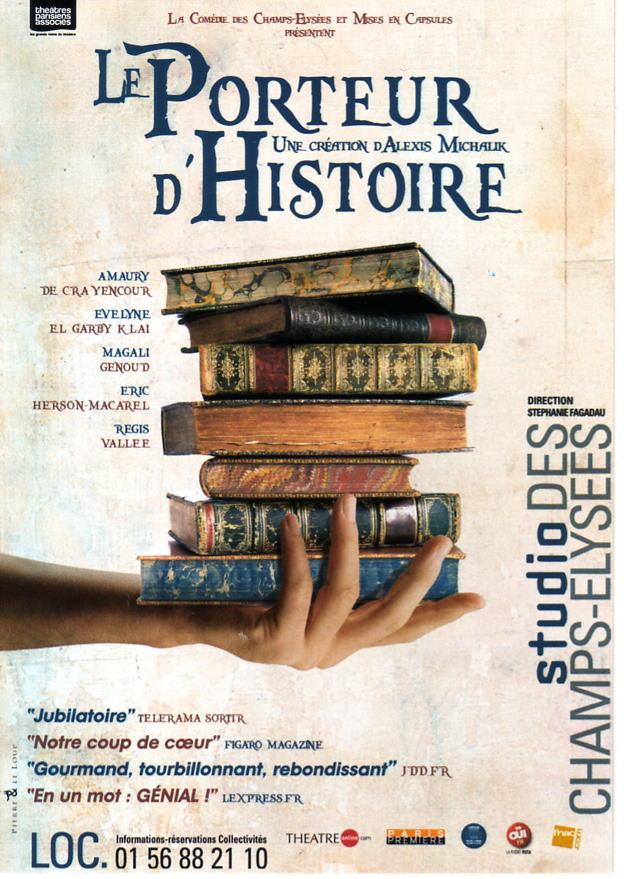 Le-Porteur-dHistoire4.jpg