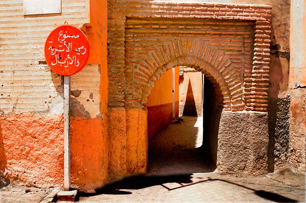 maroc_marrakech_panneau1