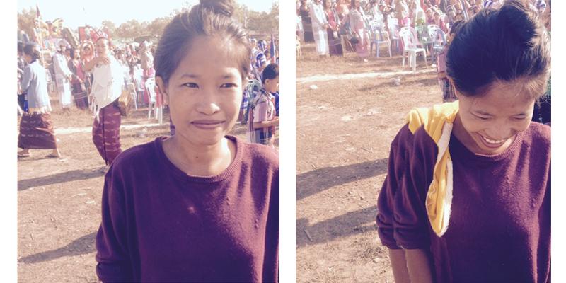 La Birmanie ou l'authenticité retrouvée