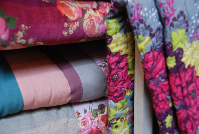 baobab un voyage d co les mains d 39 or. Black Bedroom Furniture Sets. Home Design Ideas