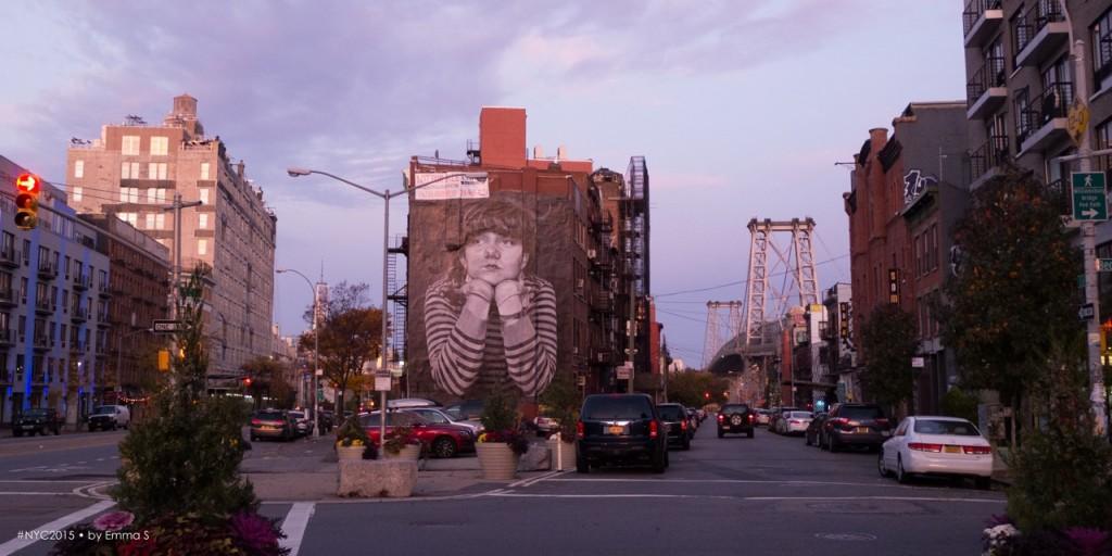 EMMA_NYC_1000006