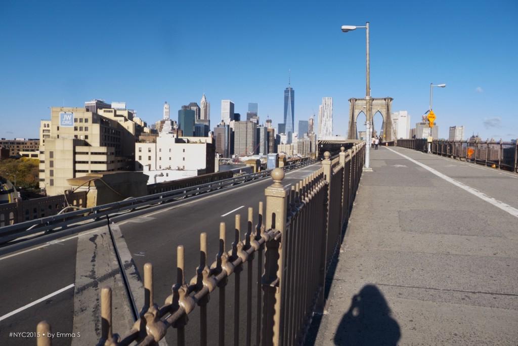 EMMA_NYC_1000036