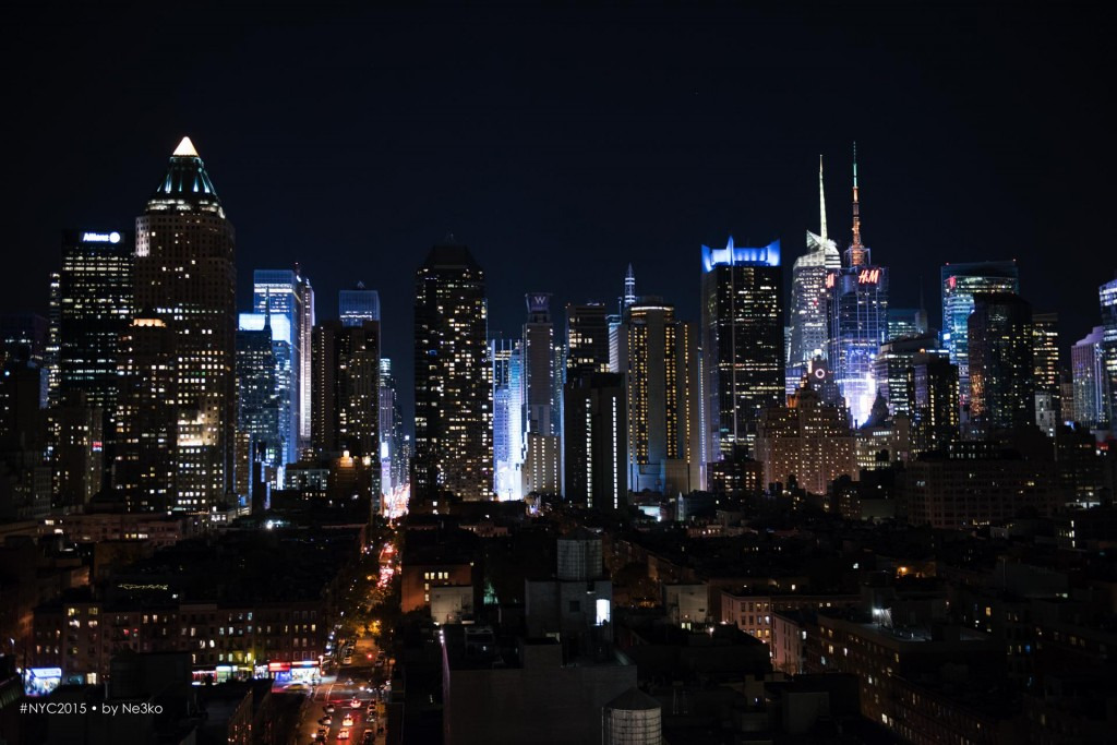 NE3_NYC_2118