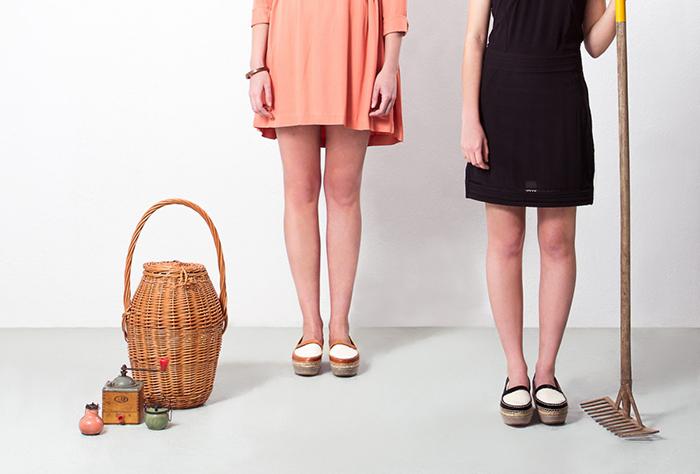 Mode éthique #22 – Naguisa Design