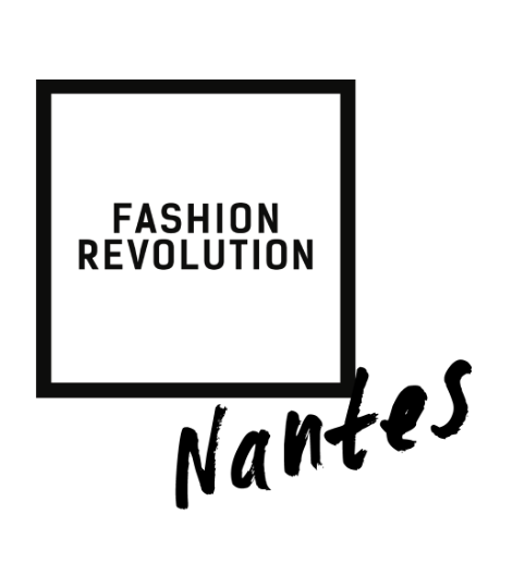 fashionrevolutionnantes