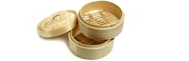 cuisson-vapeur-panier-bambou
