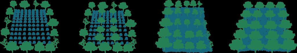 agroforestrymodels