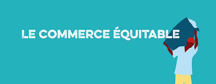 commerce_equitablr