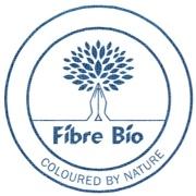Mode éthique : Viens dans mon dressing #1 – Fibre Bio