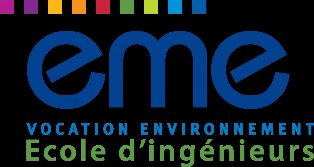 logo-eme-court_ecole_dingenieur