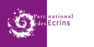 logo_un_cartouche_ecrins_quadri_txt_violet