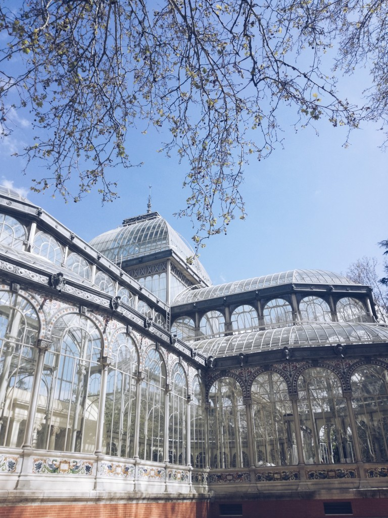 madrid_retiro