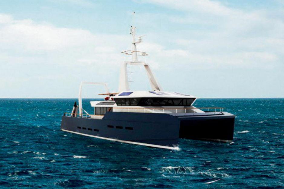 Plastic-Odyssey-le-premier-bateau-propulse-grace-aux-dechets-plastiques