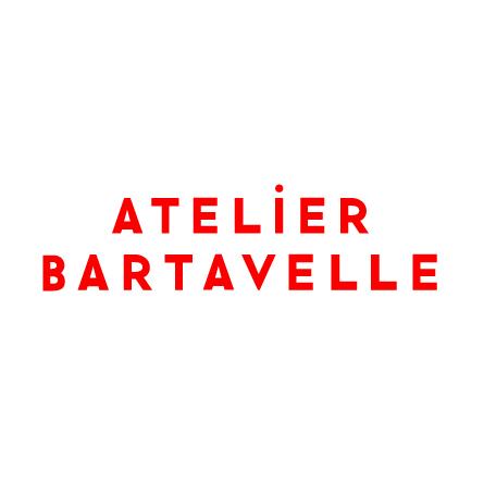 Mode responsable #29 – Atelier Bartavelle