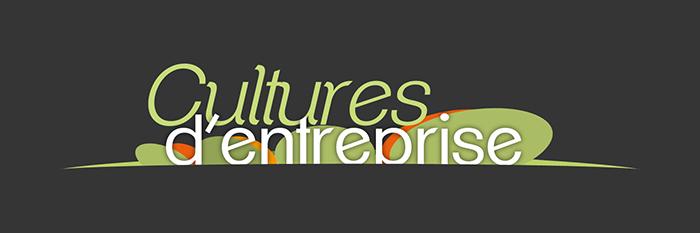 Podcast «La vie en vert» # 1 – Cultures d'entreprise