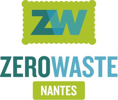 Podcast « La vie en vert » # 2 – Zero Waste Nantes