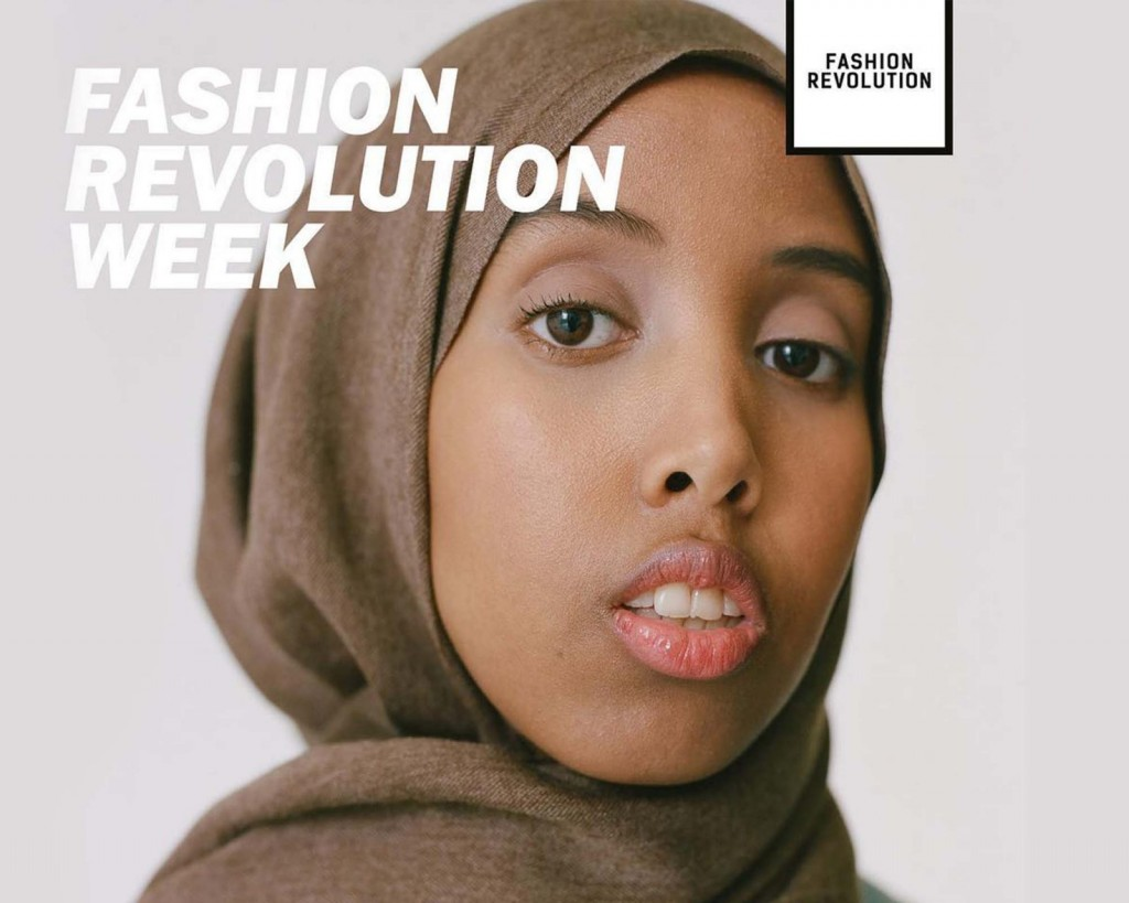 Fashion_Revolution_Week_Events2-1600x1280