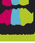 logo_asso_1T1