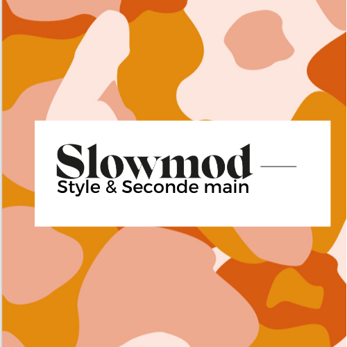 Mode responsable #32 – Slowmod Lille