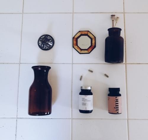 Beauté Bio volume 24 – Aime Skincare versus Atelier Nubio