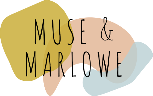 Mode responsable #33 – Muse & Marlowe